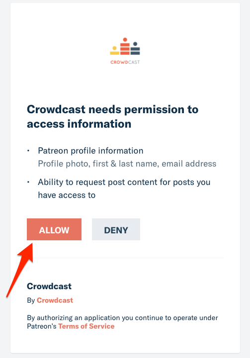 Log_In_with_Patreon_confirmation.png