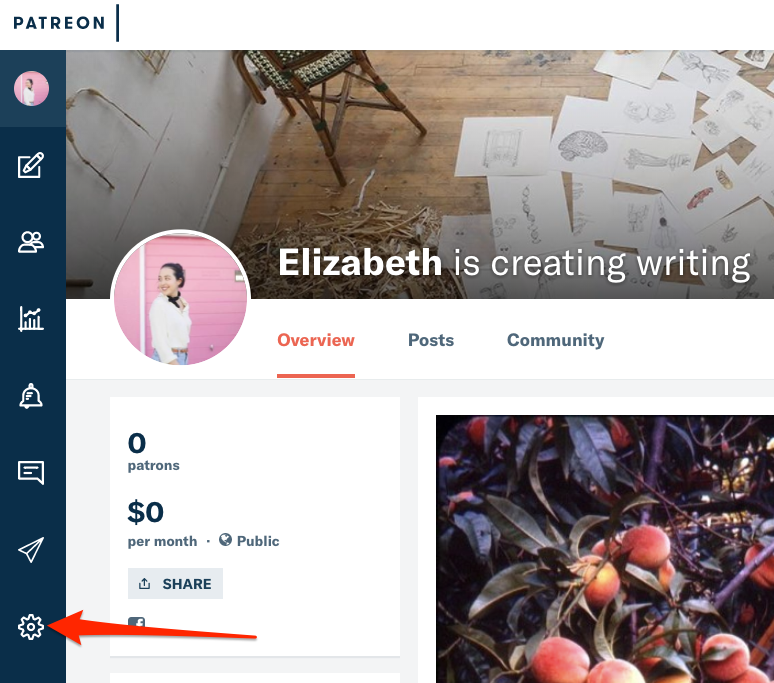 Elizabeth_is_creating_writing___Patreon.png