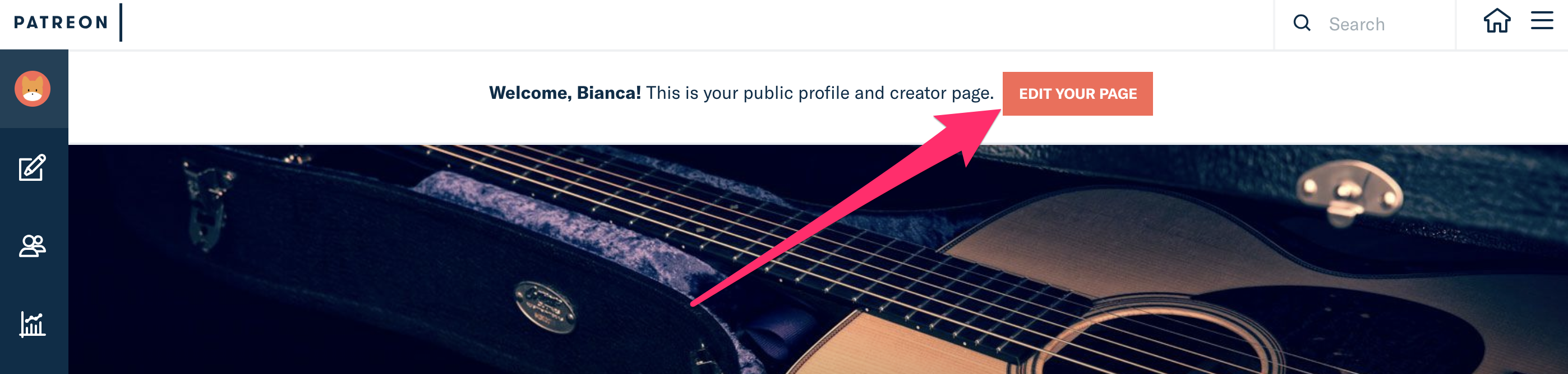Bianca_is_creating_Music___Patreon.png